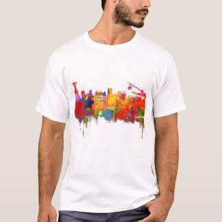Camiseta Carioca