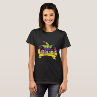 Camiseta Carnaval Kansas City