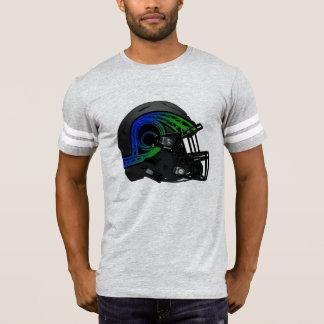 Camiseta Casco de los prácticos de costa de Cleveland