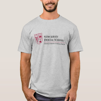 Camiseta Cassandra Kahn