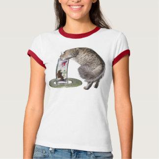 Camiseta catIgor