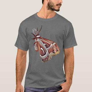 Camiseta Ceanothus Silkmoth