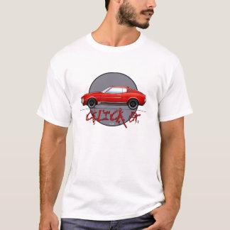 Camiseta Celica GT