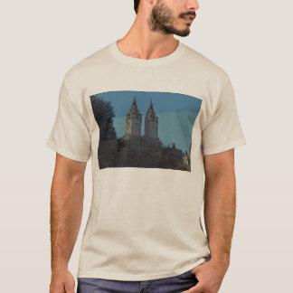 Camiseta Central Park NYC del oeste