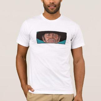 Camiseta C'era una volta il West
