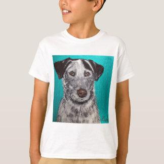 Camiseta Chapucero 2