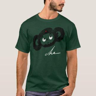 Camiseta Che-burashka.png