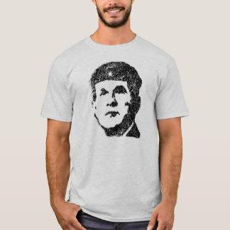 Camiseta Che de Bush