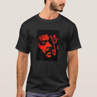 Camiseta Che Guevera