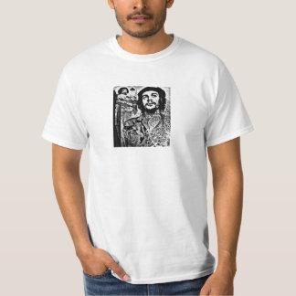 Camiseta Che Yeezy