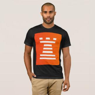 Camiseta ChessME