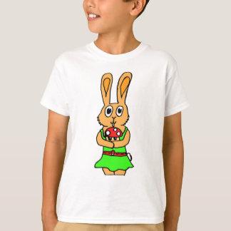 Camiseta Chica 2,0 del videojugador