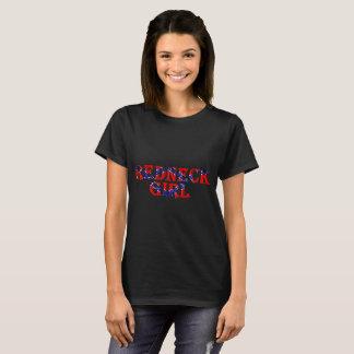 Camiseta Chica Giltz del campesino sureño
