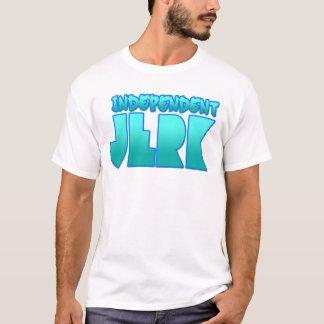 Camiseta Chicas INDEPENDIENTES de los individuos de la