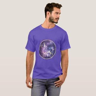 Camiseta Chihuahua - la estrella de perro