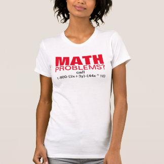 Camiseta Chiste divertido del profesor particular de la