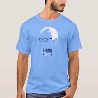 Camiseta Chorreadoras de Bernie