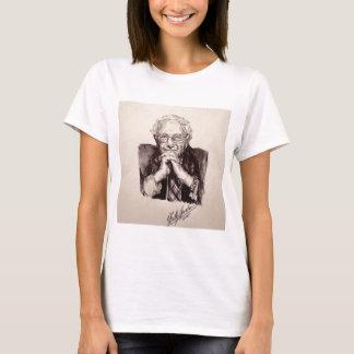 Camiseta Chorreadoras de Bernie de Billy Jackson