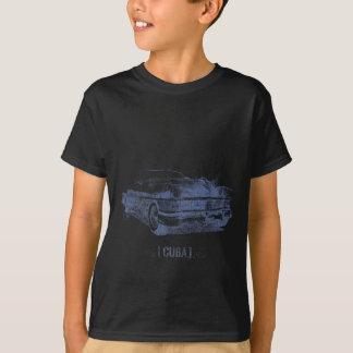 Camiseta Chrysler 1955 de Hemingway (Biro)