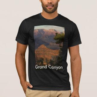 Camiseta Cielo del Gran Cañón, Gran Cañón
