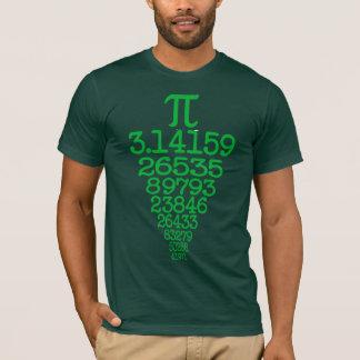 Camiseta Ciencia feliz del regalo del friki de la