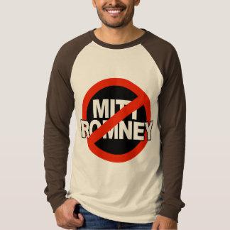 Camiseta Círculo cruzado anti de Romney - .png
