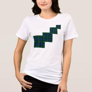 Camiseta Clan de Campbell