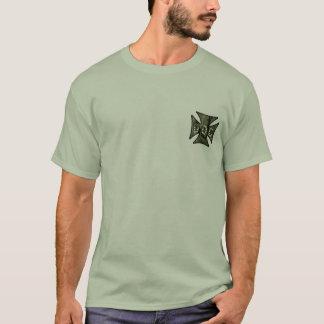 Camiseta Clan del distribuidor autorizado de la muerte de