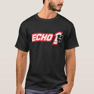 Camiseta clásica de Echo1USA