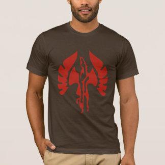 Camiseta clásica de Pegaso