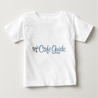 Camiseta clásica infantil