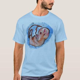Camiseta Cletus el feto