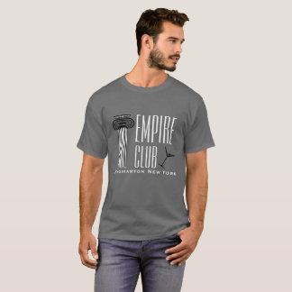 Camiseta Club del imperio