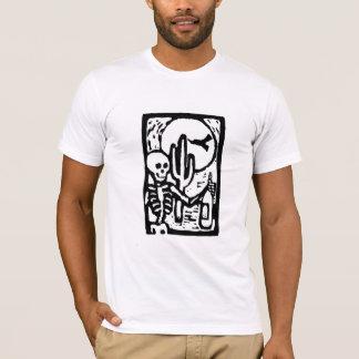 Camiseta ¡C'mon compinche de Ol!