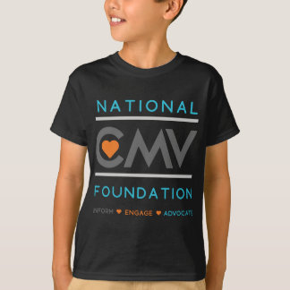 Camiseta CMV Tagline lleno [4]