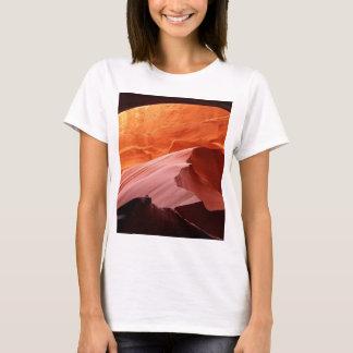 Camiseta Colección del arco