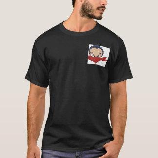 Camiseta Colección del chico malo - hombre de diciembre