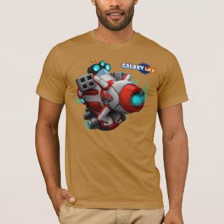 Camiseta Coloso