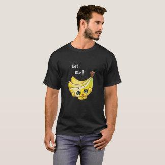 Camiseta Cómame