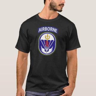 Camiseta Comando de operaciones especiales del sur -