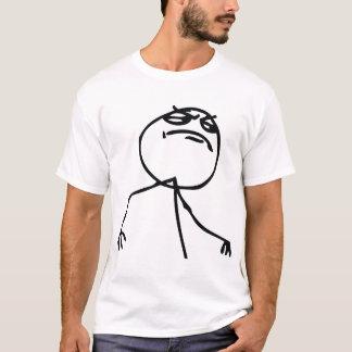 Camiseta Como Boss