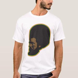 Camiseta Como el MI un ir Mosa (enfríese hacia fuera)