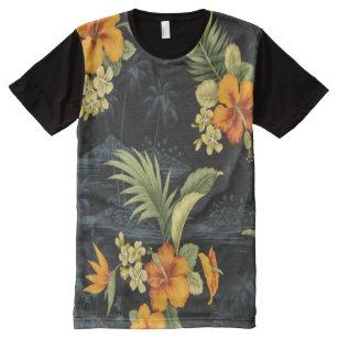 HawaianaZazzle HawaianaZazzle Camisetas Amarilla Camisetas es es Amarilla HawaianaZazzle es Camisetas Camisetas Amarilla Amarilla HawaianaZazzle kTwPXuOZi