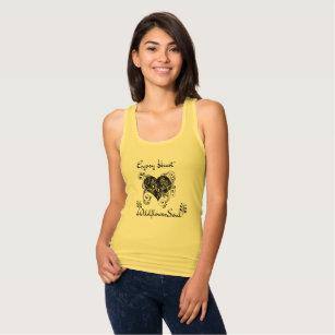 Camisetas Tirantes De Camisetas GitanoZazzle es De QrtshdC