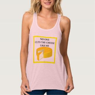 Camiseta Con Tirantes el farting