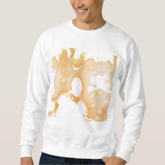 Camiseta con un diseño fresco