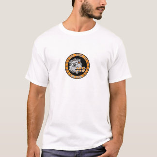 Camiseta Conciencia de la esclerosis múltiple