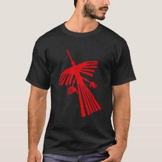 Camiseta Cóndor de Nazca