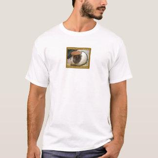 Camiseta conejito