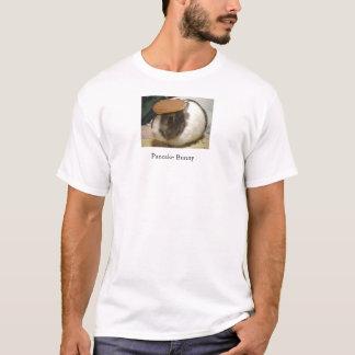 Camiseta Conejito de la crepe